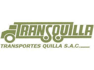 Transportes Quilla