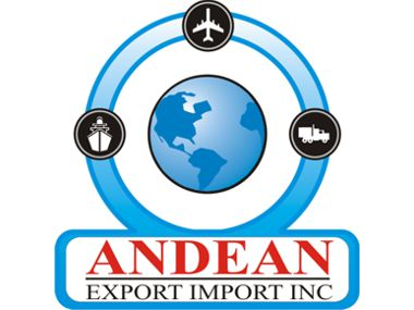 ANDREAN EXPORT IMPORT